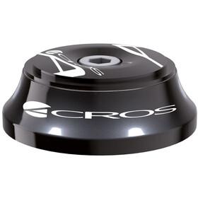 ACROS Ai-42 Headset Top Unit IS42/286, black